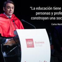 carlos-martinez-frases-200x200 Las mejores frases de Carlos Martínez, en su discurso en la Graduación de IMF
