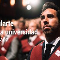 como-postularte-universidad-espana-200x200 Estudiar en España: Cómo postularte en una universidad