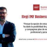 entrevista-antoni-fuster-mba-gestion-sanitaria-200x200 Opinión Alumni: Antoni Fuster, alumno de MBA en Gestión Sanitaria