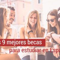 mejores-becas-estudiar-espana-200x200 Las mejores becas para estudiar en España