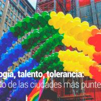 tecnologia-tolerancia-orgullo-200x200 Tecnología, talento y tolerancia: el orgullo de las ciudades más punteras
