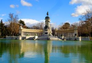 970x90-Guia-Linkedin Estudiar en España: Ventajas de estudiar en el centro de Madrid