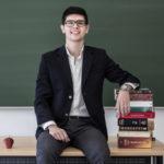 mo-prl-336x280 Aprender idiomas: Los mejores tips para conseguirlo