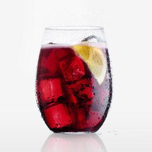 mo-prl-336x280 Los mejores vinos para beber en verano