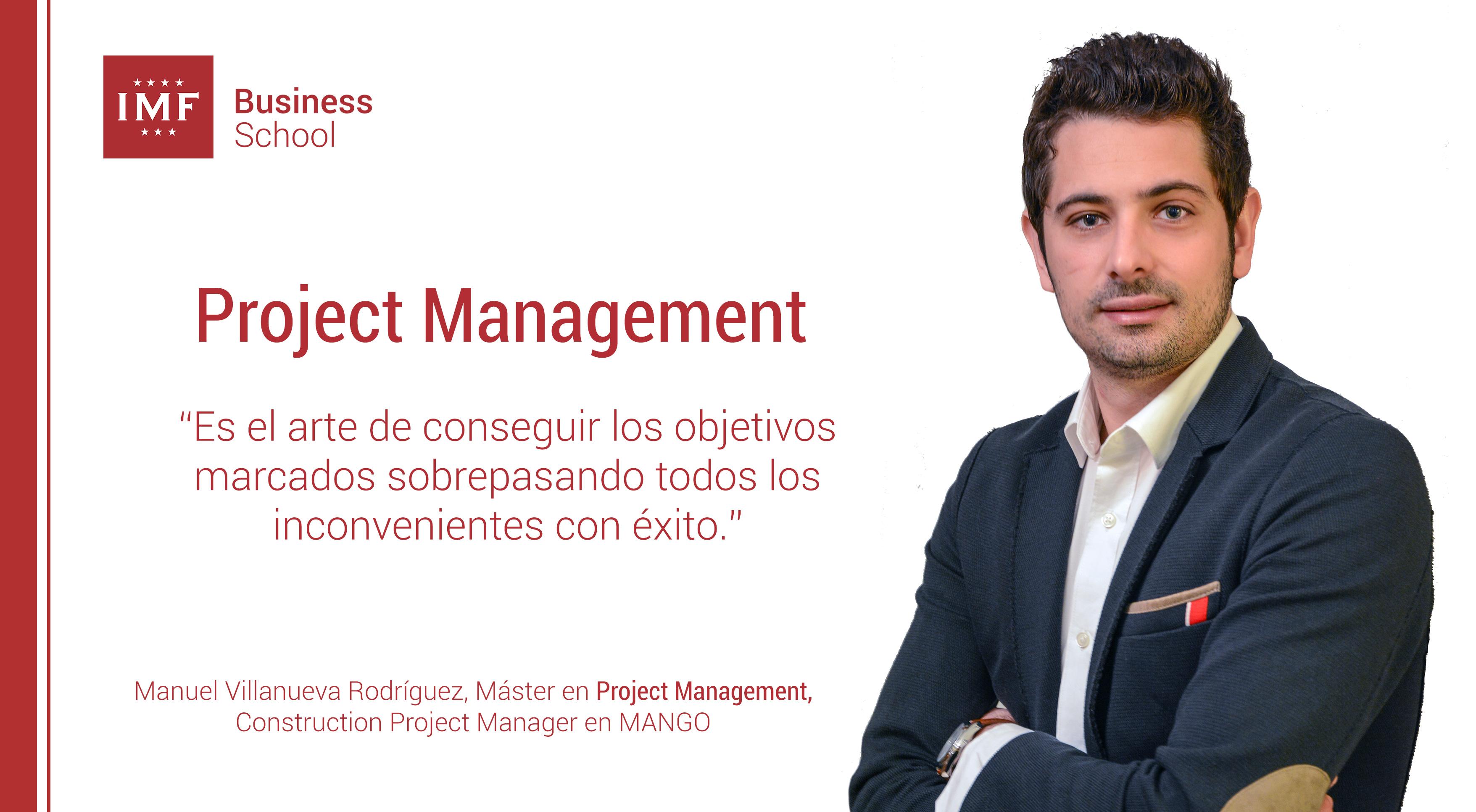direccion-de-proyectos-entrevista Cómo la Dirección de Proyectos ayuda a alcanzar objetivos