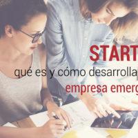 startup-que-es-empresa-emergente-200x200 Startup: qué es y cómo desarrollar una empresa emergente