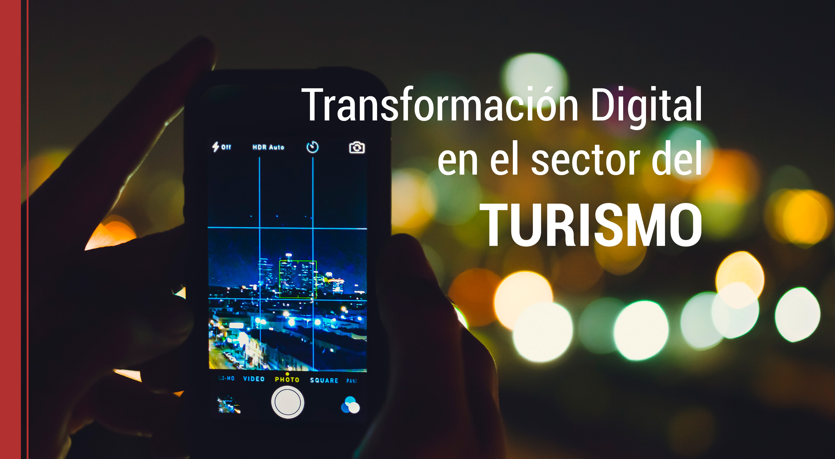 transformacion-digital-turismo Transformación Digital en el sector del turismo