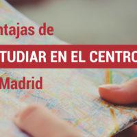 ventajas-estudiar-centro-madrid-imf-200x200 Estudiar en España: Ventajas de estudiar en el centro de Madrid