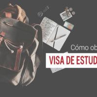 como-obtener-visa-de-estudiante-1-200x200 Estudiar en España: Cómo obtener la visa de estudiante