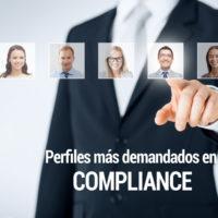 perfiles-demandado-compliance-200x200 Tendencias en empleo: Nuevas salidas profesiones en Compliance