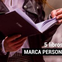 5-libros-sobre-marca-personal-200x200 5 libros útiles sobre marca personal que debes leer