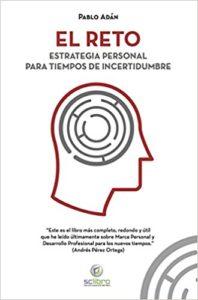 5 libros útiles sobre marca personal que debes leer