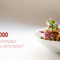 iso-22000-200x200 ISO 22000: ¿Estamos protegidos frente a posibles riesgos alimentarios?