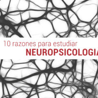 10-razones-estudiar-neuropsicologia-200x200 10 razones para estudiar neuropsicología