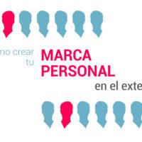 como-crear-tu-marca-personal-en-el-exterior-200x200 Cómo crear tu marca personal en el exterior
