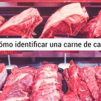 como-identificar-carne-de-calidad-200x200 Cómo identificar una carne de calidad a golpe de vista