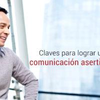 comunicacion-asertiva-ejemplos-consejos-200x200 Comunicación asertiva: 3 ejemplos y consejos a poner en práctica