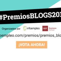 concurso-premios-blogs-200x200 Elige el Mejor Blog de 2017 con IMF e Infoempleo #PremiosBlogs2017