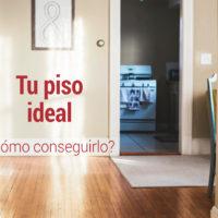 consejos-conseguir-piso-ideal-espana-200x200 Consejos para conseguir tu piso ideal en España