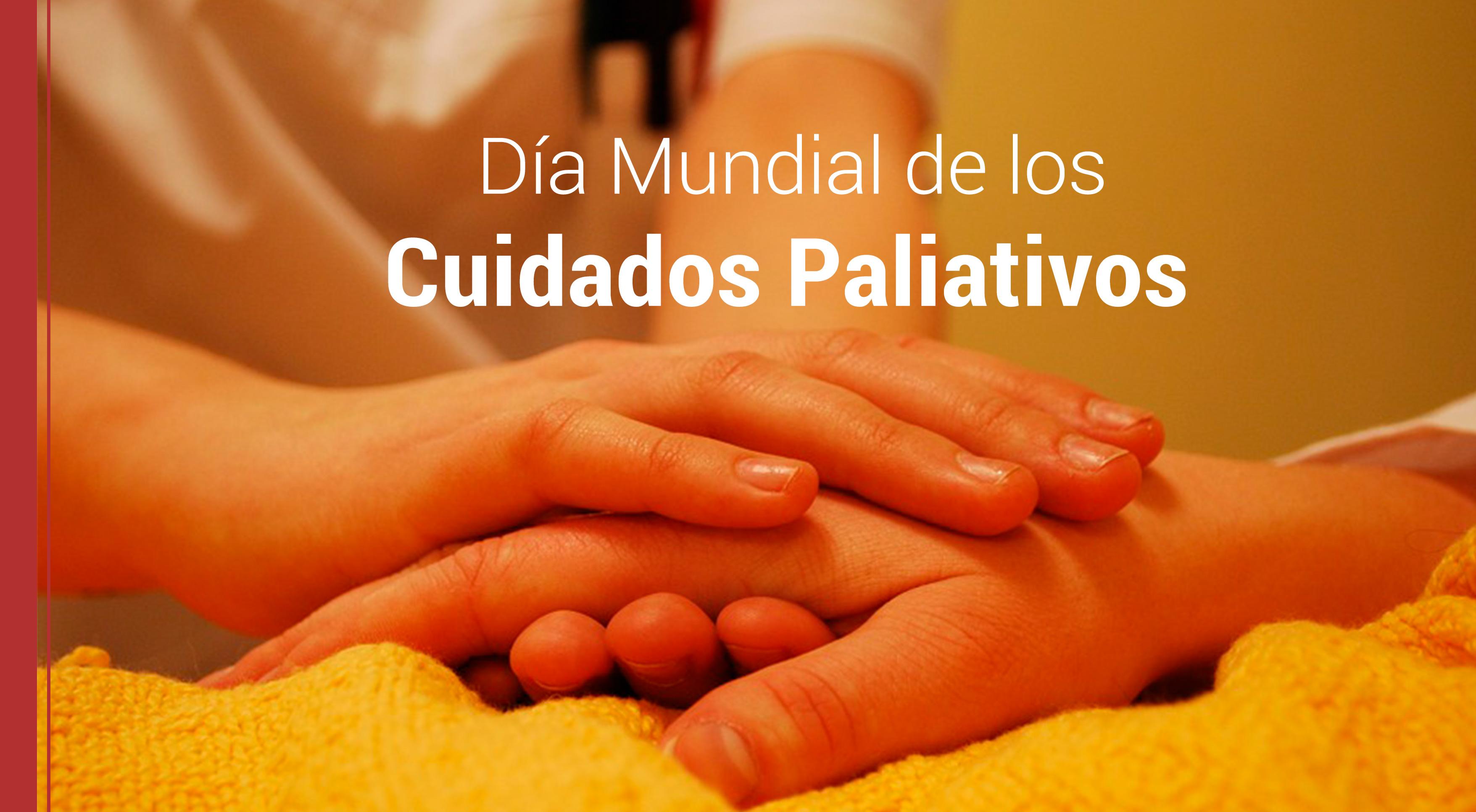 dia-mundial-de-los-cuidados-paliativos Día Mundial de los Cuidados Paliativos