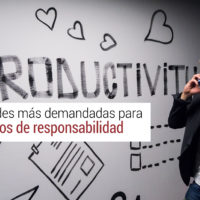 habilidades-demandadas-cargos-de-responsabilidad-200x200 Habilidades más valoradas para cargos de responsabilidad