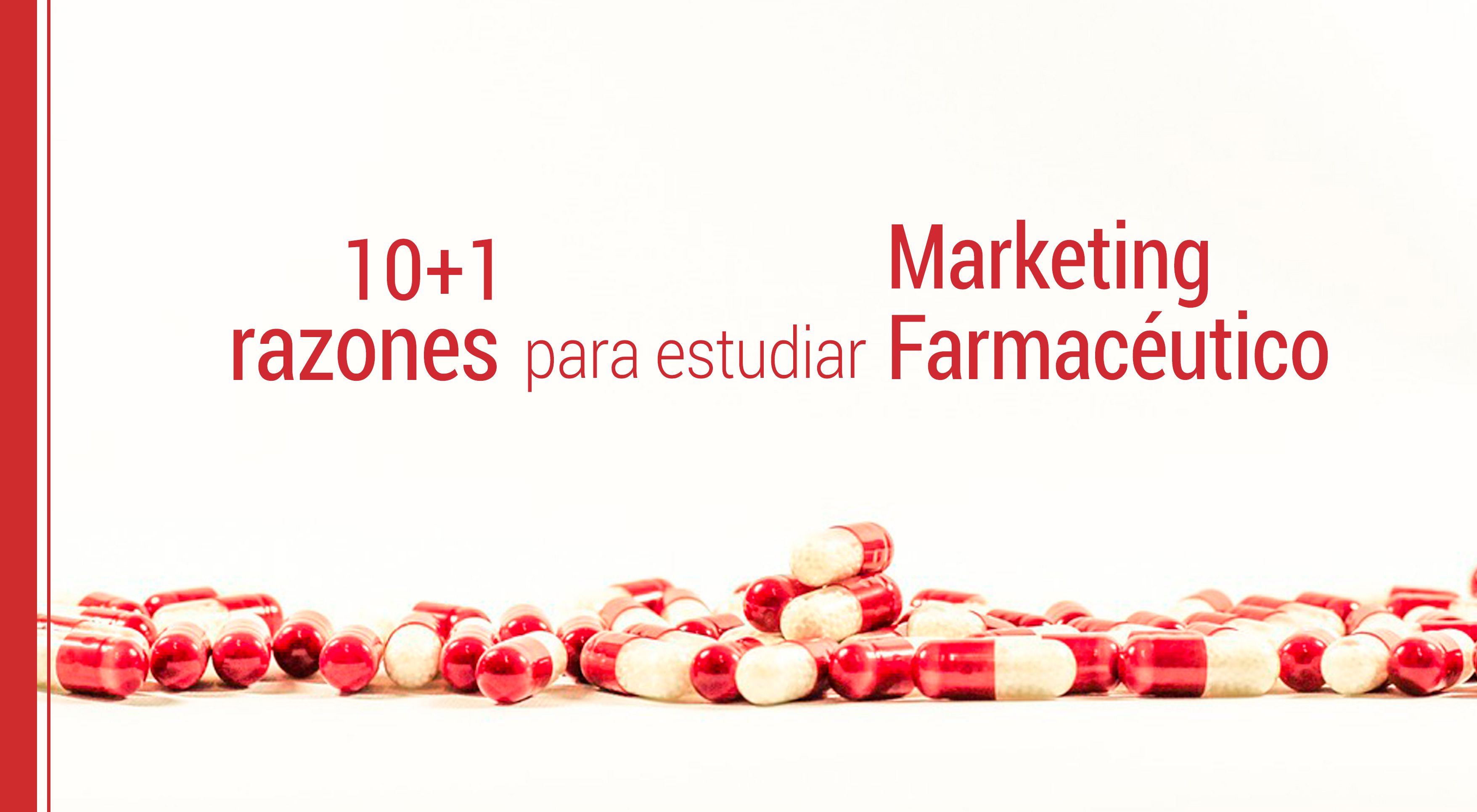razones-para-estudiar-marketing-farmaceutico 10 razones para estudiar marketing farmacéutico
