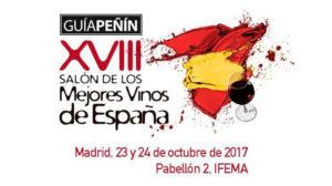 salon-mejores-vinos-espana XVIII Salón de los Mejores Vinos de España
