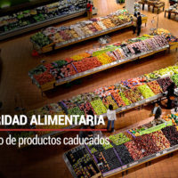 alimentos-caducados-200x200 Alimentos caducados: ¿se pueden consumir?