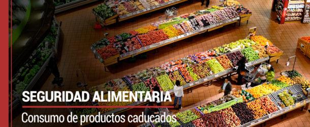 alimentos-caducados-610x250 Alimentos caducados: ¿se pueden consumir?