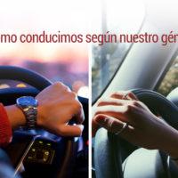 como-conducimos-segun-genero-200x200 Cómo nos comportamos al conducir según nuestro género