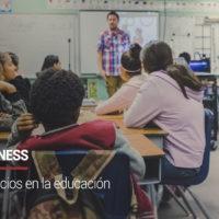 mindfulness-educacion-200x200 Mindfulness: ¿reduce el estrés y aumenta la capacidad de atención en las aulas?