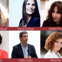 nominados-marca-personal-200x200 #PremiosBlogs2017: Conoce a los nominados de la categoría de marca personal