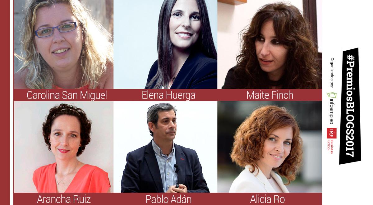 nominados-marca-personal #PremiosBlogs2017: Conoce a los nominados de la categoría de marca personal