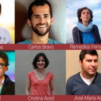 nominados-marketing-digital-1-200x200 #PremiosBlogs2017: Conoce a los nominados de la categoría de sector digital