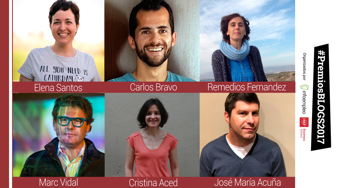 nominados-marketing-digital-1 #PremiosBlogs2017: Conoce a los nominados de la categoría de sector digital