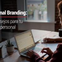 personal-branding-200x200 Personal Branding: 10 consejos para tu marca personal