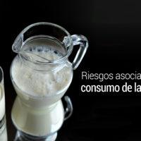 principales-riesgos-consumo-de-la-leche-200x200 La leche: principales riesgos asociados a su consumo