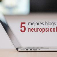 5-mejores-blogs-sobre-neuropsicologia-200x200 5 blogs imprescindibles sobre Neuropsicología