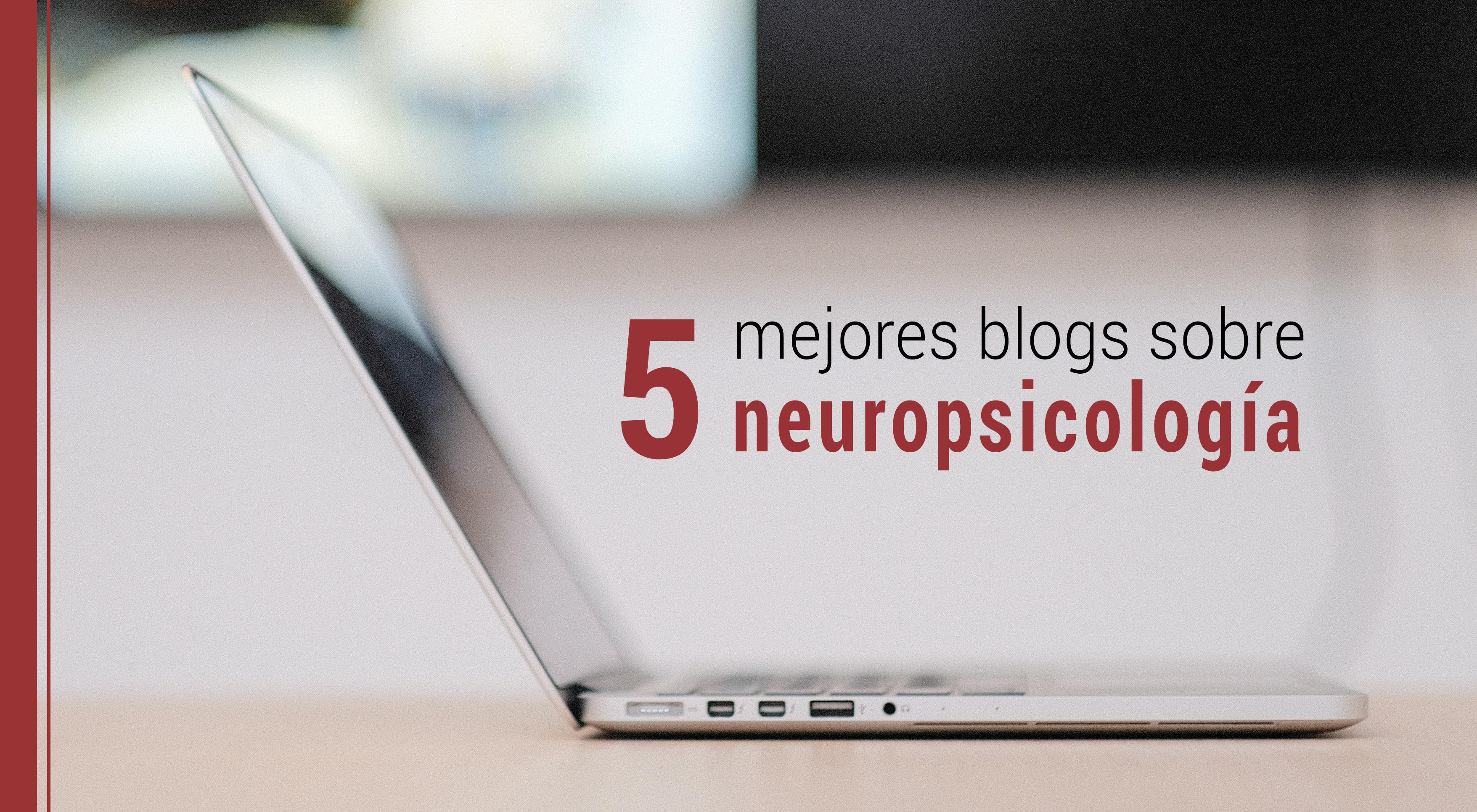 blogs sobre neuropsicologia