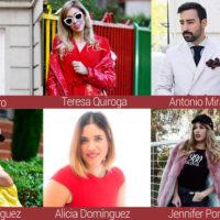 BLOGGERS-MODA-200x200 #PremiosBlogs2017: Conoce a los nominados de la categoría de moda
