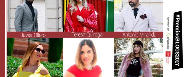 BLOGGERS-MODA-610x250 #PremiosBlogs2017: Conoce a los nominados de la categoría de moda