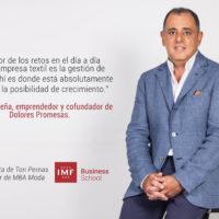 entrevista-javier-lapena-moda-200x200 Javier Lapeña: La clave del emprendimiento en moda está en la ilusión sincera