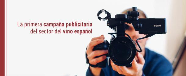 primera-campana-publicitaria-sector-vino-espanol-610x250 La primera campaña publicitaria del sector del vino español