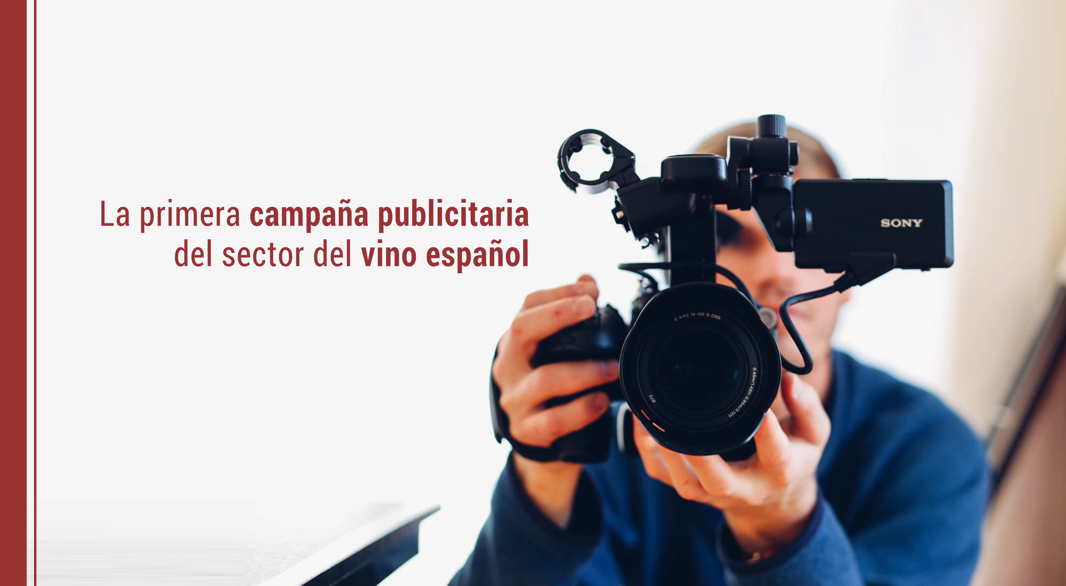 primera-campana-publicitaria-sector-vino-espanol La primera campaña publicitaria del sector del vino español