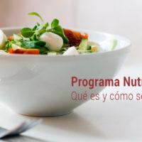 programa-nutricional-que-es-como-se-elabora-200x200 Qué es un Programa Nutricional y cómo se elabora