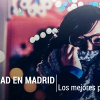 que-hacer-navidad-en-madrid-planes-200x200 Navidad en Madrid: los 11 mejores planes para estas fechas