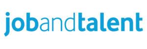 infoempleo-logo-300x127 Principales portales de empleo para trabajar en España