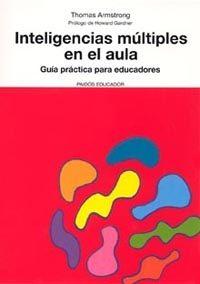 970x90-Guia-Linkedin 5 libros recomendados sobre inteligencias múltiples