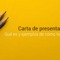 carta-de-presentacion-ejemplos-200x200 La carta de presentación en 2 ejemplos