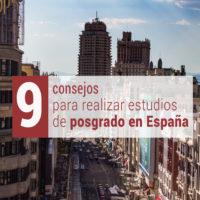 consejos-estudiar-posgrado-espana-200x200 9 consejos para realizar estudios de posgrado en España